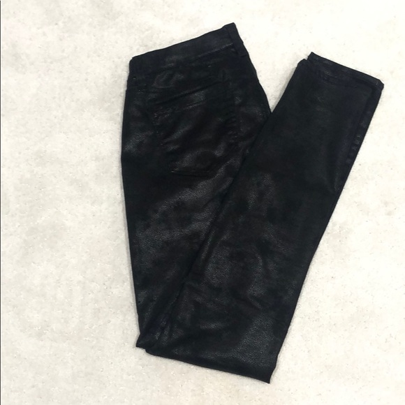 Blank NYC Denim - Blank Nyc perfect condition